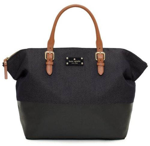 Need this Kate Spade bag...