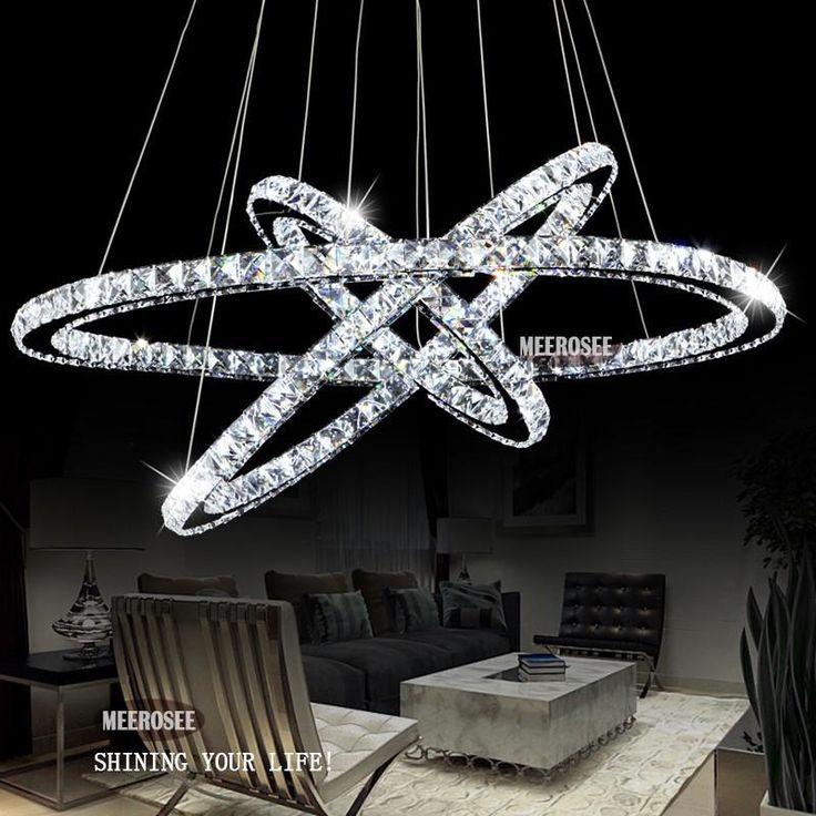 110 best images about chandeliers on pinterest. Black Bedroom Furniture Sets. Home Design Ideas