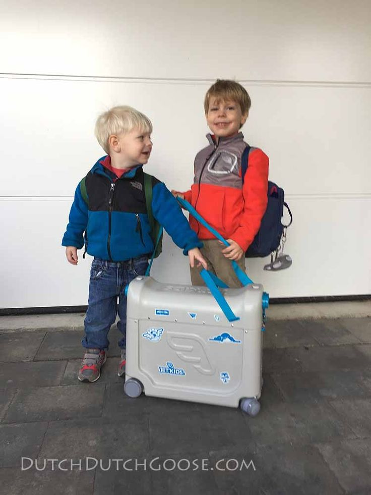 Love a good read? Grab your cuppa for this one. ☕️ Bed Box from Jet Kids // Review  http://www.dutchdutchgoose.com/2017/04/05/bed-box-jet-kids-review/?utm_campaign=crowdfire&utm_content=crowdfire&utm_medium=social&utm_source=pinterest