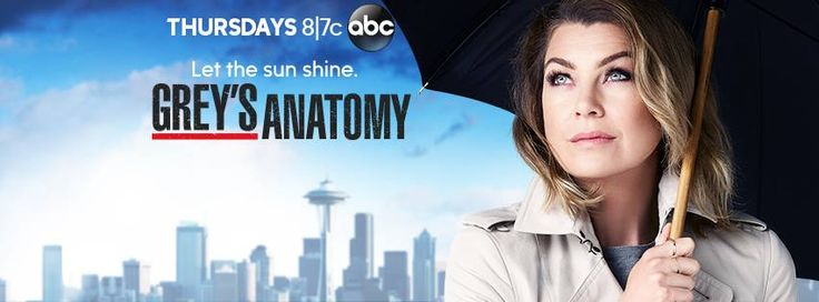 GREY'S ANATOMY SPOILERS: WILL APRIL AND JACKSON END UP RECONCILING? - http://www.movienewsguide.com/greys-anatomy-spoilers-will-april-jackson-end-reconciling/149031
