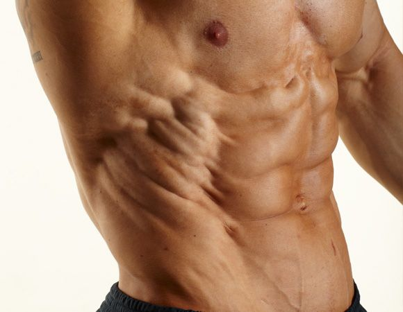Here are the 25 best exercises for sculpting your obliques, from the experts at Men's Health. You'll discover how to challenge these core muscles from every angle.