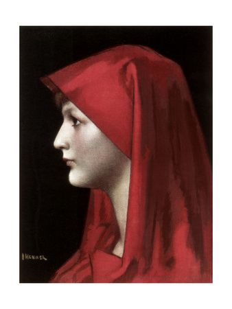 Fabiola, 1885 Giclee Print at AllPosters.com