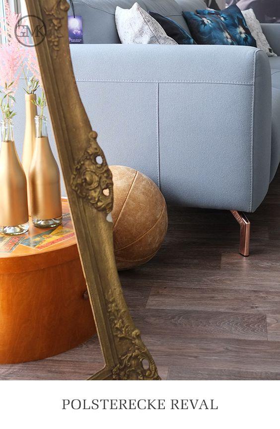 Die besten 25+ Klassisches sofa Ideen auf Pinterest weiche Hände - designer mobel kollektion