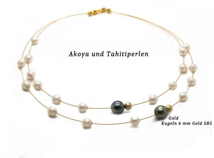https://www.bigis-schatzkiste.de/brautschmuck-zuchtperlen/elegantes-Edel-Collier-Akoya-und-Tahitiperlen::7903.html