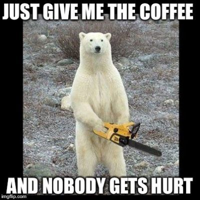 60 WEDNESDAY COFFEE MEMES, IMAGES & PICS TO GET THROUGH