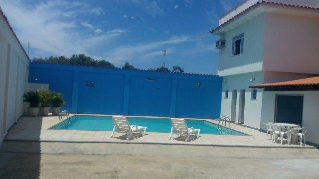 Foto de Pousada Natalli em  Cabo Frio/RJ: