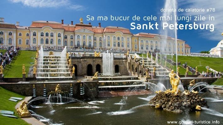 Sankt Petersburg  Locuri pe care imi doresc sa le vad (partea 9).  Vezi mai multe poze pe www.ghiduri-turistice.info