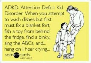 36 Of Our Favorite Parenting Memes - LDS SMILE