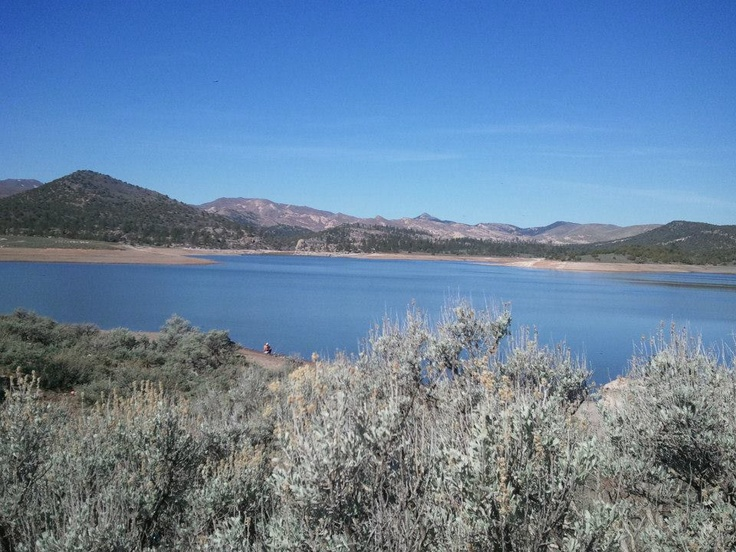 1000 images about enterprise reservoir utah on pinterest for Fish lake utah camping