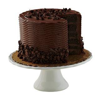 Cake in addition 75th birthday cake idea on birthday cake designs for