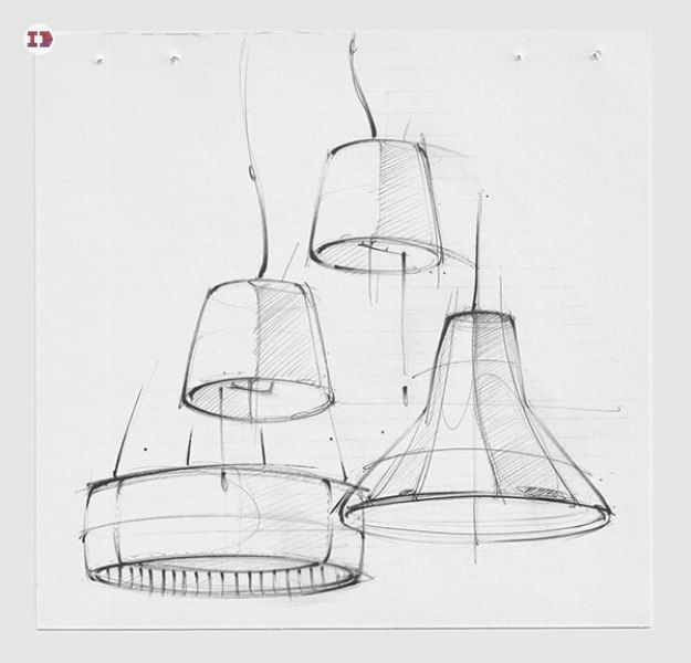Промышленный Дизайн (Industrial Design)