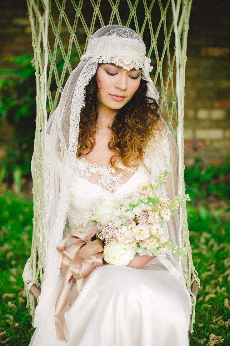 31 best boho style wedding dress designer images on pinterest flora from the collection dana bolton dressmakingdesign wedding dresses ombrellifo Image collections