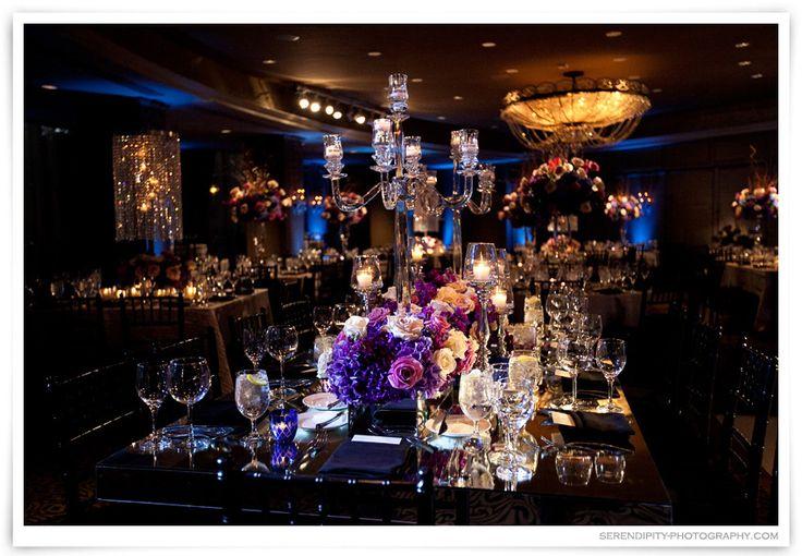 Paige + Justin Wedding | Hotel Zaza Houston Wedding Photography | Serendipity Photography