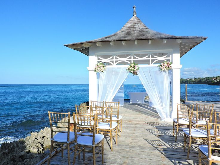 Dream destination weddings happen here. Learn more: