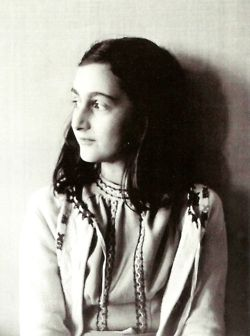 The best remedy for those who are afraid, lonely or unhappy is to go outside, somewhere where they can be quiet, alone with the heavens, nature and God. Because only then does one feel that all is as it should be. ~ Anne Frank