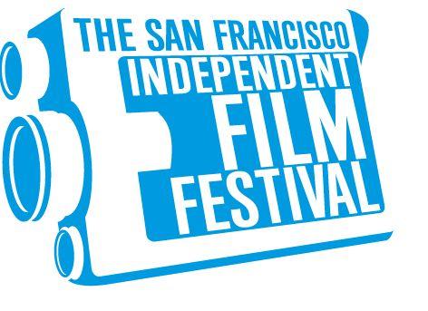film festival logo - Cerca con Google