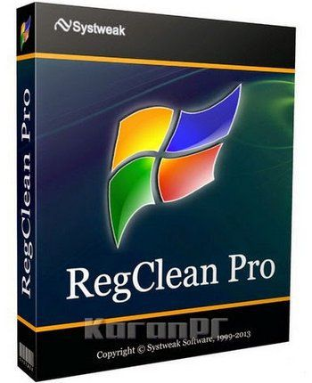 regclean pro key free