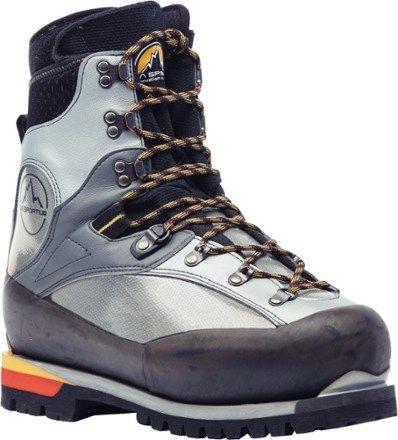 La Sportiva Men's Baruntse Mountaineering Boots