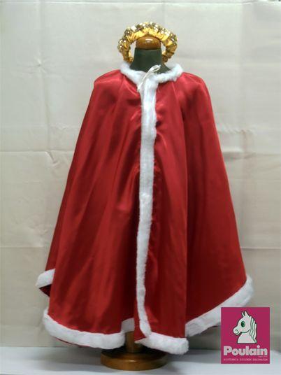 Ο Παλιός ο χρόνος |Χριστουγεννιάτικες Στολές | Poulain.gr