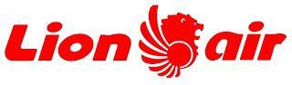 Sejarah Lion Air.   Lion Air adalah nama salah satu maskapai penerbangan yang cukup terkenal di Indonesia. Lion Air melayani penerbangan domestik dan internasional. Lion Air terkenal sebagai maskapai berbiaya murah, meskipun begitu pelayanan terbaik tetap diprioritaskan. - See more at: http://tiketpesawatklaten.blogspot.com/2013/07/sejarah-lion-air.html#sthash.9F4AISbG.dpuf