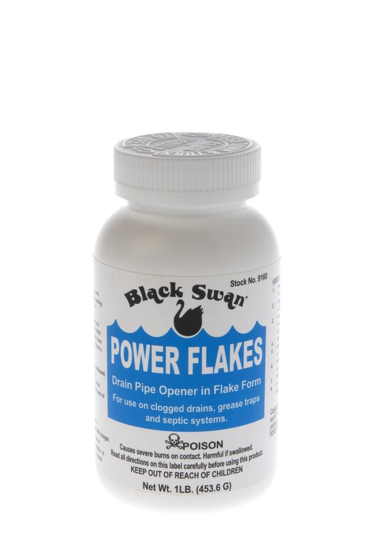 Black power the color of water essay Coursework Help pjtermpaperburz ...