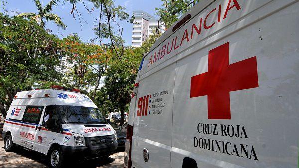 Montalvo dice sancionarán personal del 911 maltrató empleado del periódico El Día