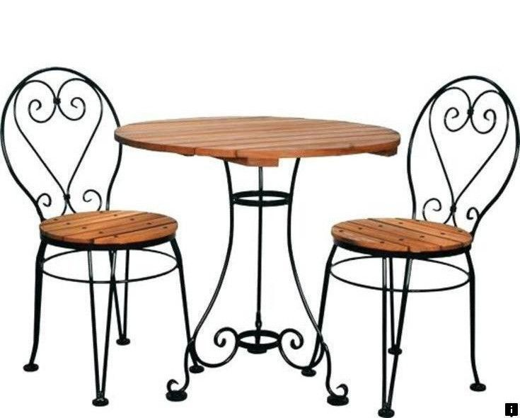 Learn More About 7 Piece Dining Room Set Please Click Here For More Information Enjoy The Website Table Pub Set Pub Table