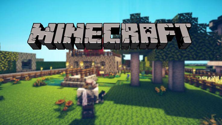 Minecraft – PlayStationVita - http://downloadtorrentsgames.com/ps-vita/minecraft-playstationvita.html