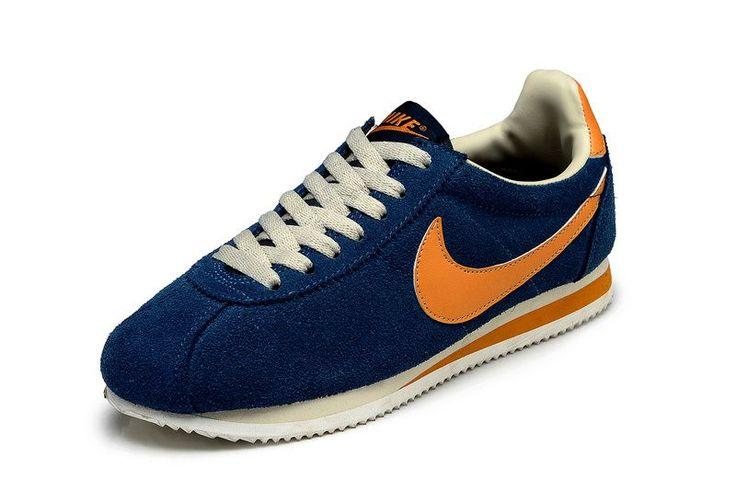 Nike Cortez Hommes,air max femme blanc,basket nike air homme - http://www.autologique.fr/Nike-Cortez-Hommes,air-max-femme-blanc,basket-nike-air-homme-30587.html