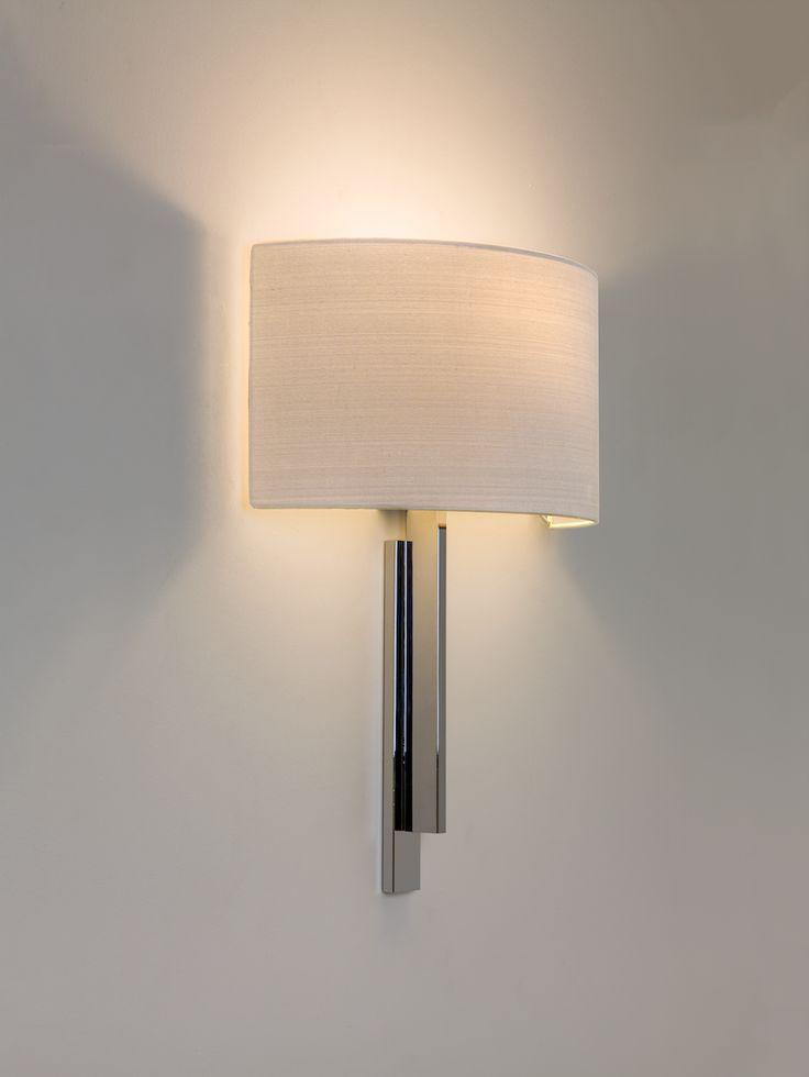 Interior Wall Lighting: Tate | Interior Wall Light,Lighting