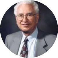 So the old Copenhagen interpretation needs to be generalized needs to be replaced by something that can be used for the whole universe and can be used also in cases where there is plenty of individuality and history. - Murray Gell Mann http://ift.tt/292Izd3  #Murray Gell Mann