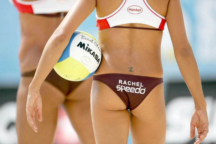 wedgies-of-Beach-Volleyball-6.jpg (1280×853)