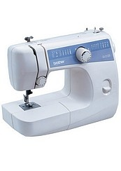 Brother's sewing machine or any machine really