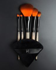 The Basic Kit | LH Cosmetics - Make up by Linda Hallberg