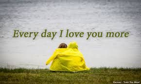 Image result for betekenis van liefde