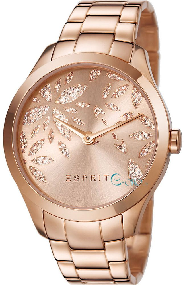 View collection: http://www.e-oro.gr/markes/esprit-rologia/