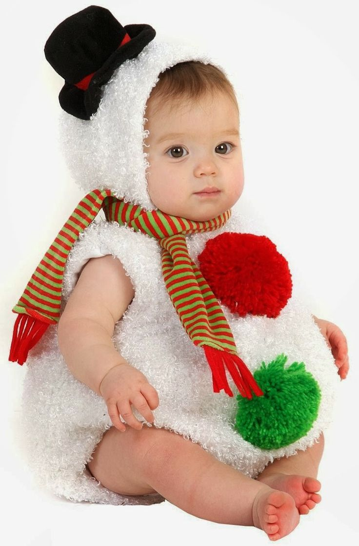 Baby fancy dress christmas pudding for sale  sc 1 th 277 & Baby fancy dress christmas pudding for sale - Christmas recipes online