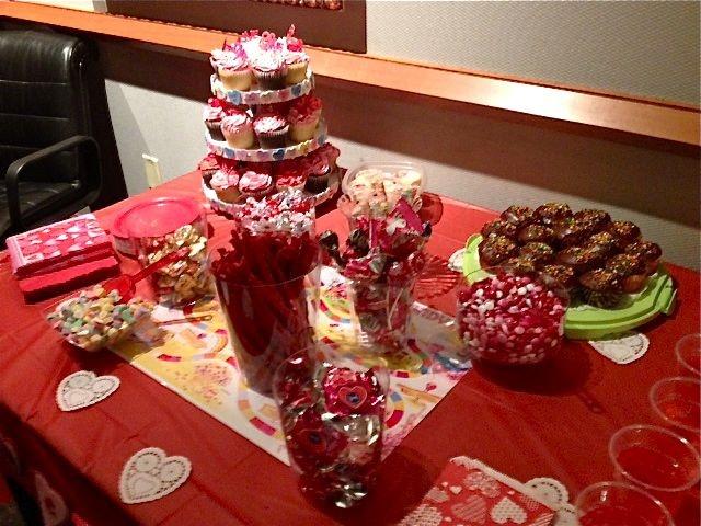valentine's day orlando ideas