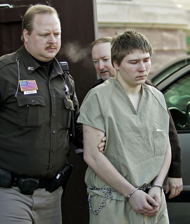 "MADISON, Wis. (AP) — A man whose homicide conviction was overturned in a case profiled in the Netflix series ""Making a Murderer"" could be celebrating Thanksgiving at home with his family in Wisconsin after a judge Monday ordered him released from prison."
