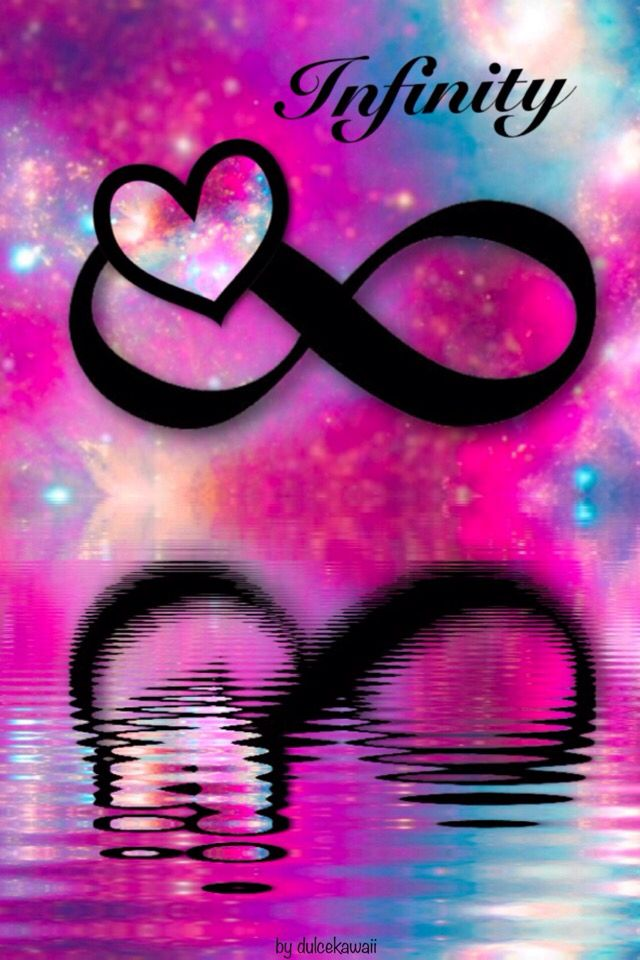 Best 25 infinity iphone wallpaper ideas on pinterest for Sfondi infinity