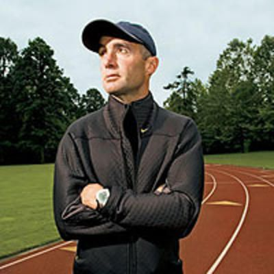 The Day Alberto Salazar Died  https://www.runnersworld.com/runners-stories/intervew-with-alberto-salazar-about-his-heart-attack
