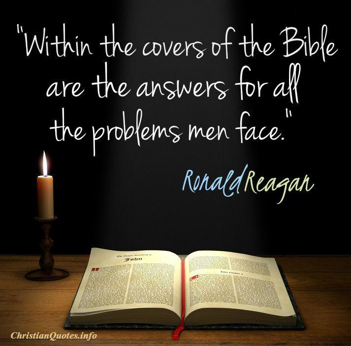 Quotes For Christian Men: Christian Encouraging Quotes For Men. QuotesGram