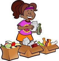 LacnýEshop Blog: Recyklujte už doma