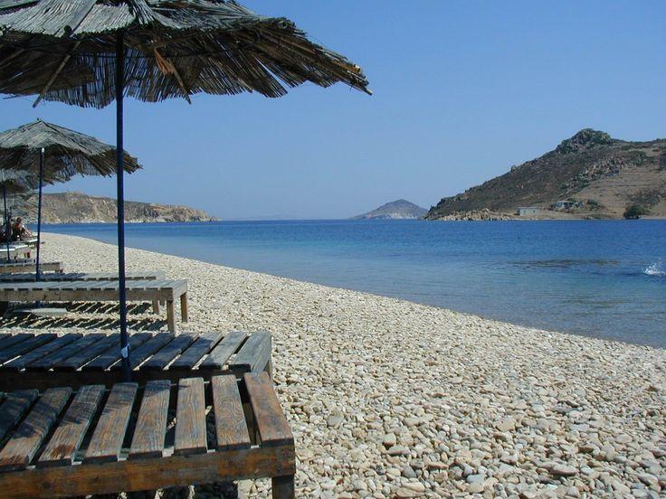 PatmosPatmos Drank Ouzo, Islands Greece, Kalimera Greece, Patmos Petra, Patmos Deception, Magic Greece, Patmos Islands