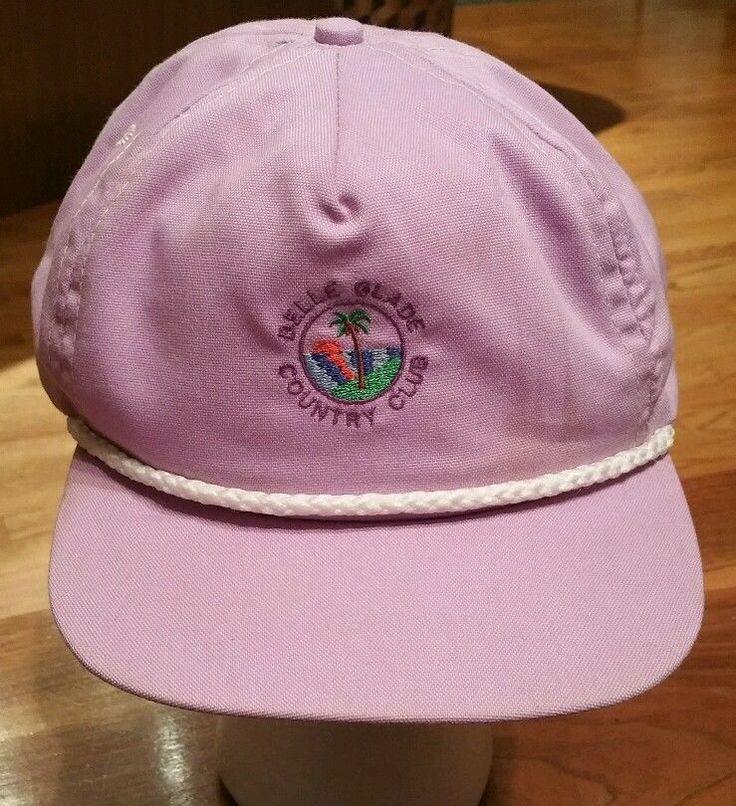 263 Best Images About SNAPBACK CAP / HAT On Pinterest