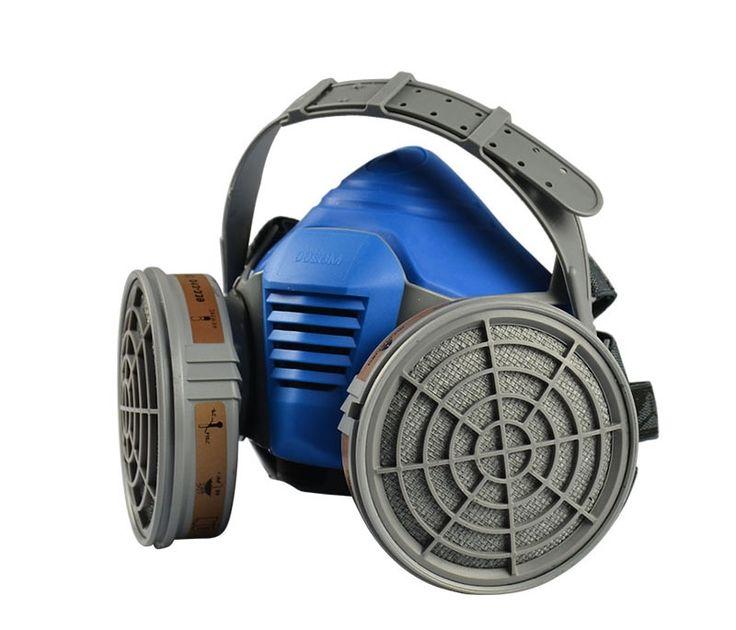29.98$  Buy here - https://alitems.com/g/1e8d114494b01f4c715516525dc3e8/?i=5&ulp=https%3A%2F%2Fwww.aliexpress.com%2Fitem%2FDeltaplus-work-respirator-painted-smoke-proof-safety-mask-activated-carbon-respirator%2F32488186823.html - work respirator painted smoke-proof safety mask activated carbon respirator
