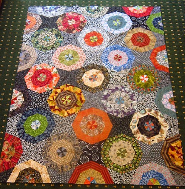 8996 Best Quilts Images On Pinterest Quilt Blocks Quilt