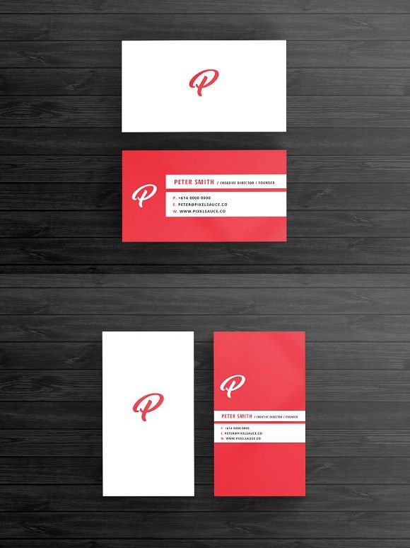Fun Business Card Template Cool Business Cards Business Card Template Cleaning Business Cards