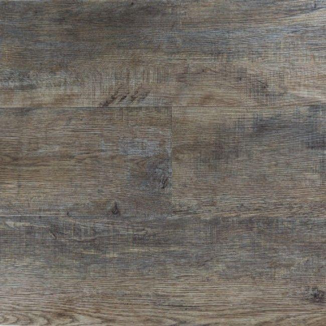 Timeless Designs Millennium Xl Greystone Oak Spc Vinyl Flooring