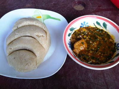 Dobbys Signature: Nigerian food blog   Nigerian food recipes   African food blog: Nigerian Dinner (Supper) meal ideas by Dobbys Signature readers (Pictures)